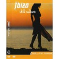DVD Chiill Culture - Ibiza / Video, Dolby Digital, Chill-out, Relax