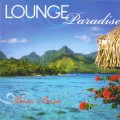 СD Various Artists - Lounge Paradise. Bora Bora / Chillout, lounge (Jewel Case)