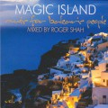 СD Roger Shah – Magic Island vol.6 (2CD) / Balearic Trance, Progressive (digipack)