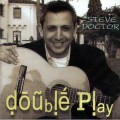 СD Steve Doctor & Double Play - Double Play / Think Twice, Groove Jazz